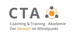 Logo Coaching und Training Akademie GbR