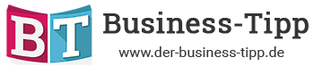 Logo Der-Business-Tipp.de